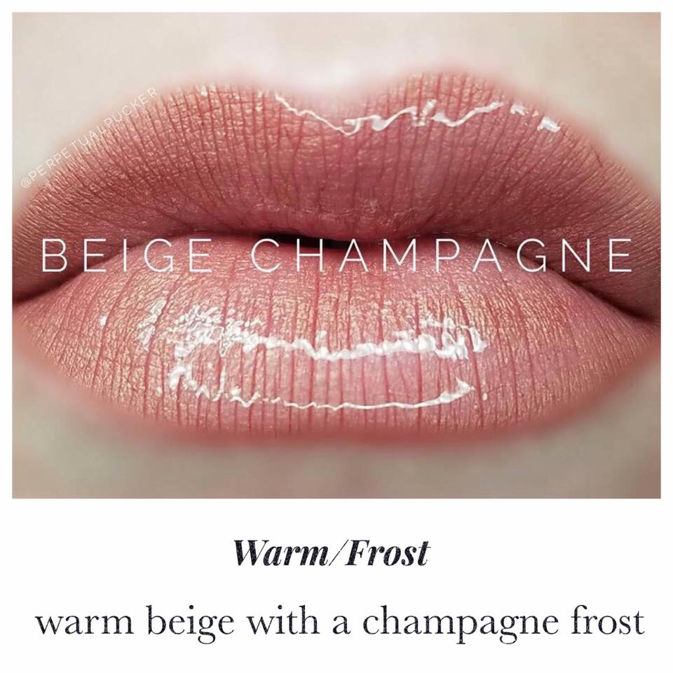 lipsense-beige-champagne-warm-frost-liquid-lip-color.jpg