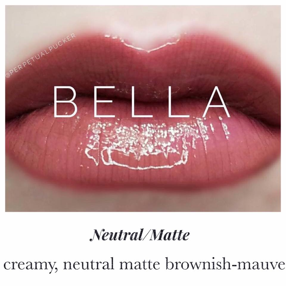 lipsense-bella-neutral-matte-lip-color.jpg