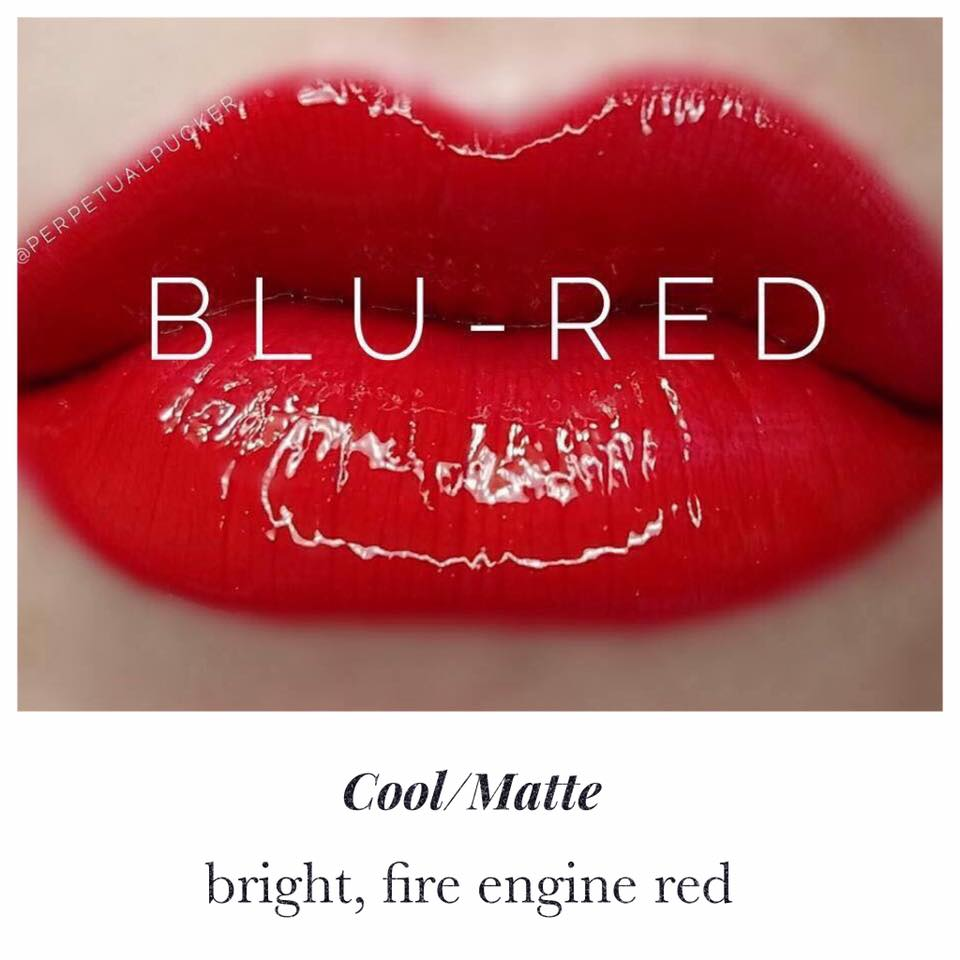 lipsense-blu-red-cool-matte-liquid-lip-color.jpg