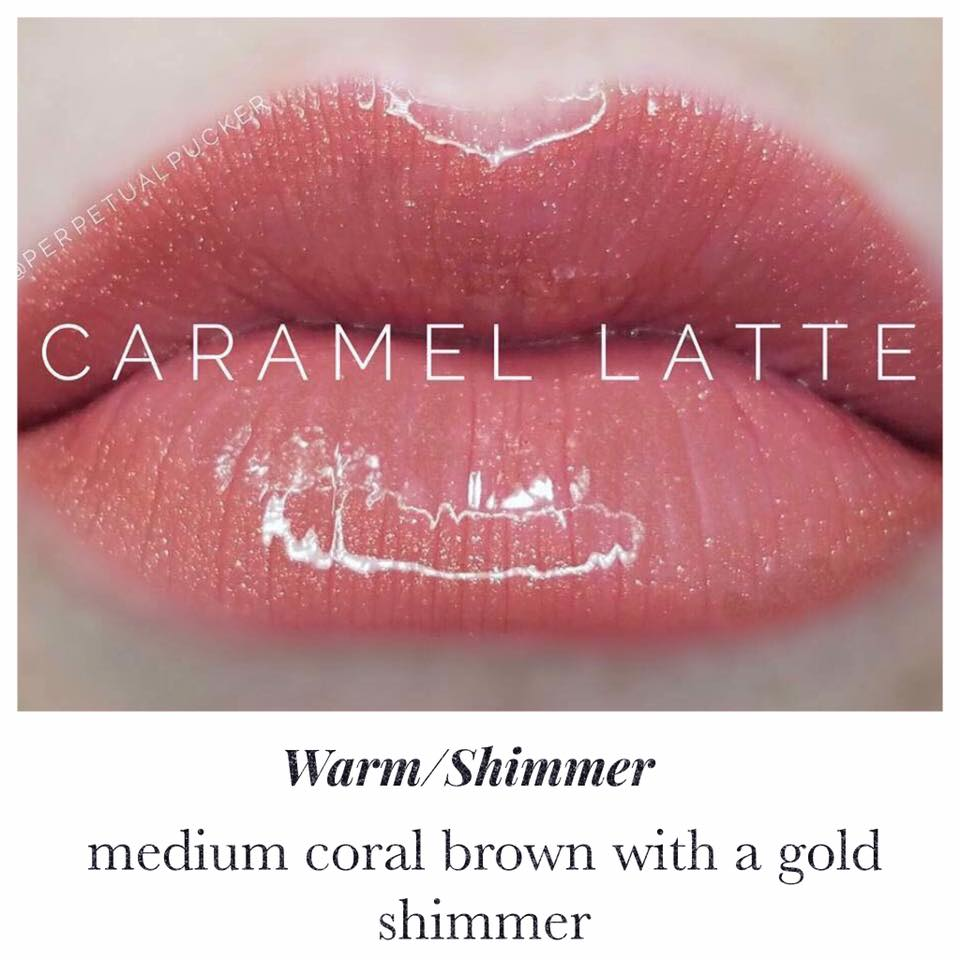 lipsense-caramel-latte-warm-shimmer-lip-color.jpg