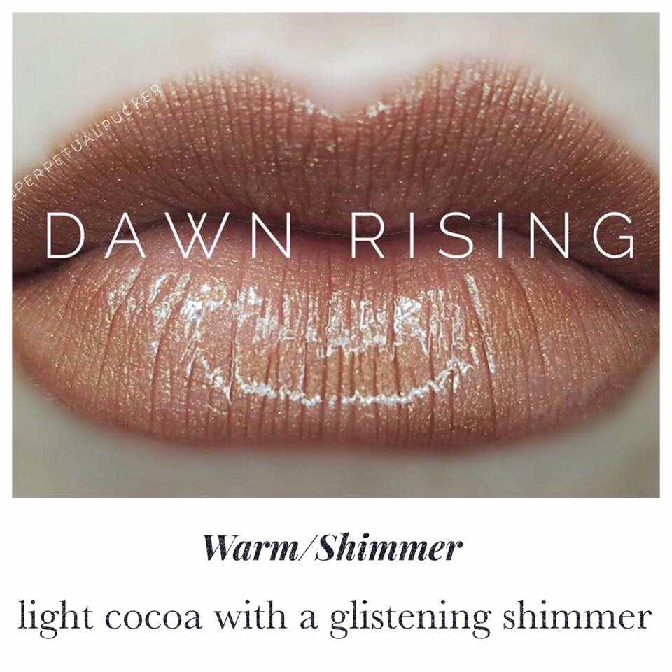 lipsense-dawn-rising-warm-shimmer-liquid-lip-color.jpg
