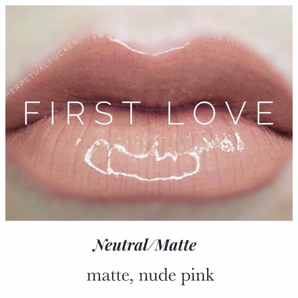 lipsense-first-love-neutral-matte-liquid-lip-color.jpg
