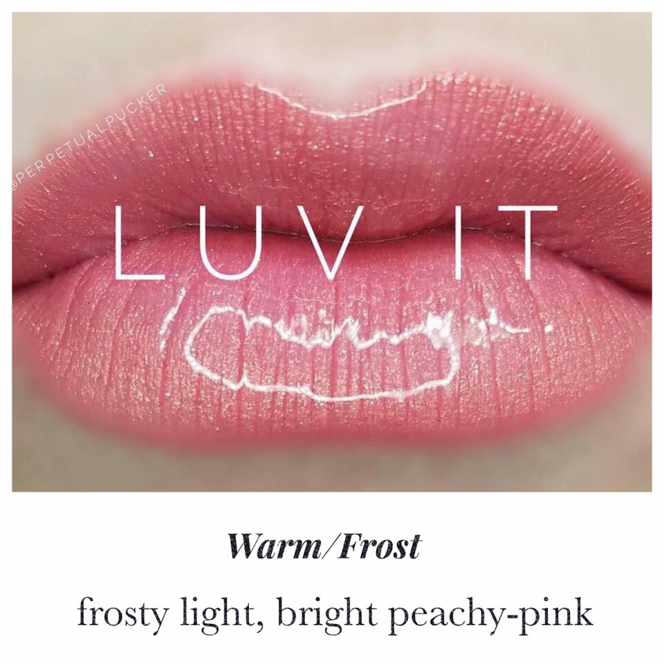 lipsense-luv-it-warm-frost-liquid-lip-color.jpg
