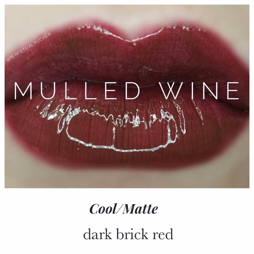 lipsense-mulled-wine-cool-frost-lip-color.jpg