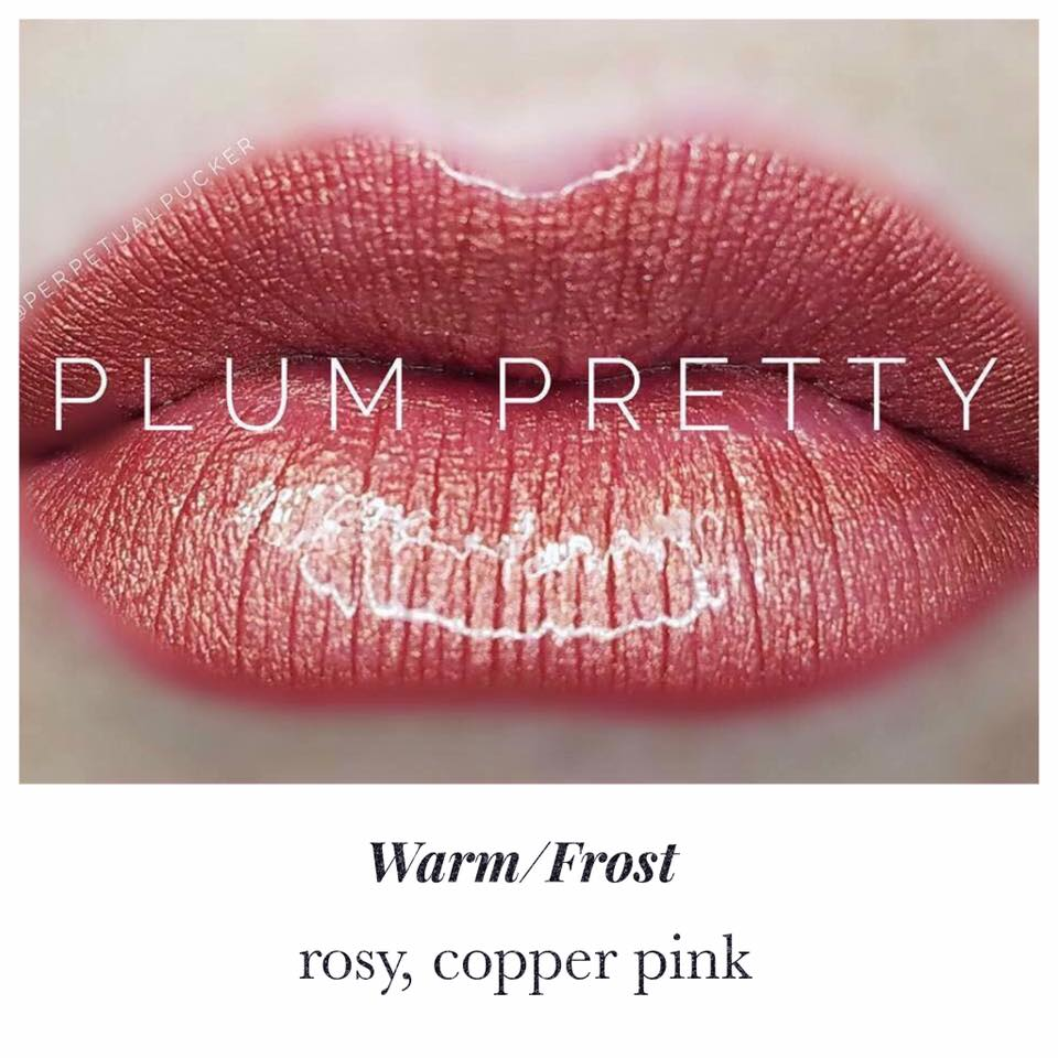 lipsense-plum-pretty-warm-frost-lip-color.jpg