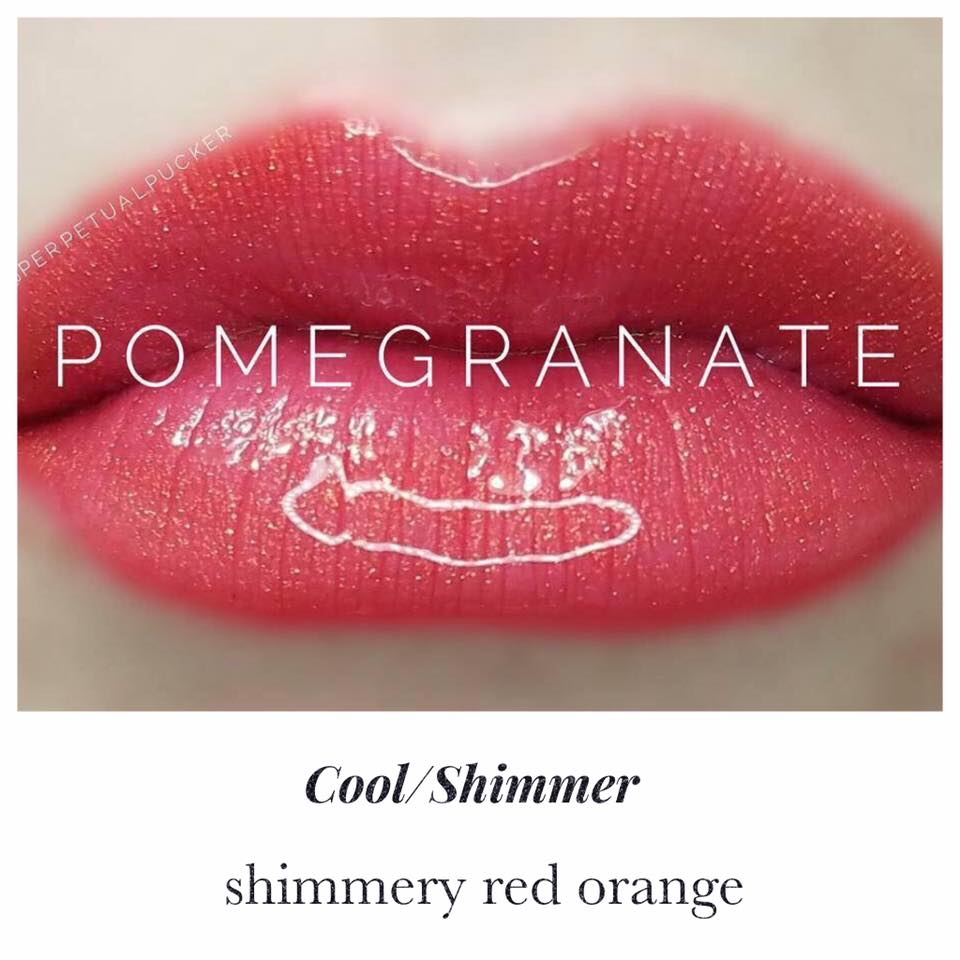 lipsense-pomegrante-cool-shimmer-liquid-lip-color.jpg