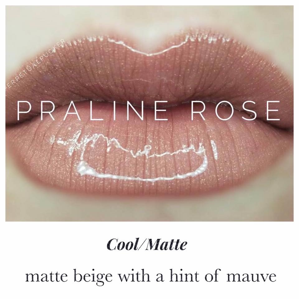 lipsense-praline-rose-cool-matte-liquid-lip-color.jpg