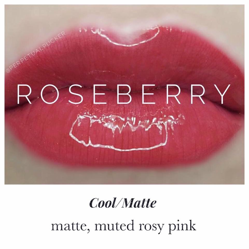 lipsense-roseberry-cool-matte-lip-color.jpg