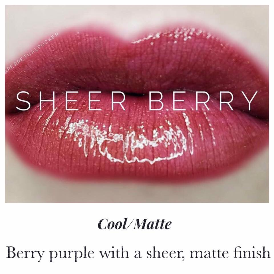 lipsense-sheer-berry-cool-matte-lip-color.jpg